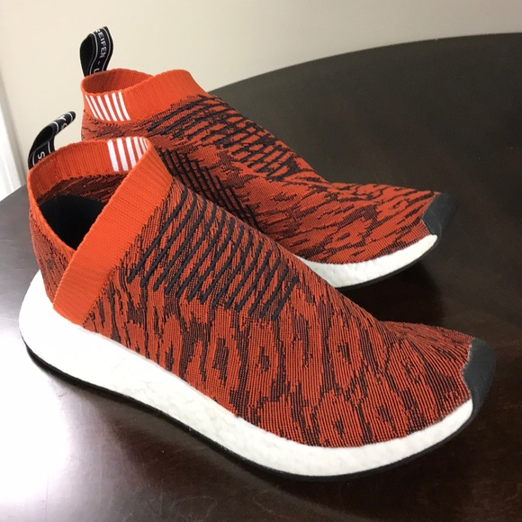 adidas Shoes | Adidas Nmd Cs2 Future
